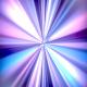 Fancy Cyber Light - VideoHive Item for Sale