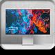 Pro Desktop Mock-up - GraphicRiver Item for Sale