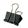 A Paper Clamp Clip - PhotoDune Item for Sale