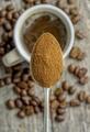 Instant Coffee Powder - PhotoDune Item for Sale