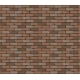 Brick Wall Seamless Background or Texture Vector - GraphicRiver Item for Sale