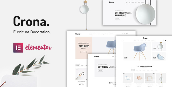 Review: Crona | Furniture Decoration WooCommerce WordPress Theme free download Review: Crona | Furniture Decoration WooCommerce WordPress Theme nulled Review: Crona | Furniture Decoration WooCommerce WordPress Theme