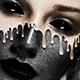 Evil Inside Photoshop Action - GraphicRiver Item for Sale