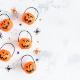 Fun Halloween Kids - AudioJungle Item for Sale