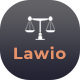 Lawio - Attorney Law Firm Elementor Template Kit