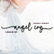 Angel Cry - GraphicRiver Item for Sale