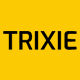 Trixe - Solar Responsive Shopify Template - ThemeForest Item for Sale