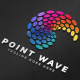 Circle Wave Colorful Logo - GraphicRiver Item for Sale