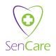SenCare - Elderly Home & Senior Care PSD - ThemeForest Item for Sale