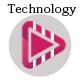 Inspiring Technology - AudioJungle Item for Sale