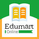 Edumart – Education WordPress Theme - ThemeForest Item for Sale