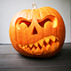 Halloween - AudioJungle Item for Sale