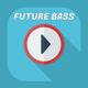 Upbeat Energetic Sports Future Bass