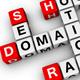 website promotion crossword - GraphicRiver Item for Sale