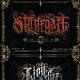 Stunegart blackletter font - GraphicRiver Item for Sale