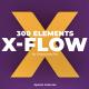 X-Flow | Premiere Pro - VideoHive Item for Sale