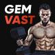 Gemvast - Gym Fitness Club Multipage, Onepage WordPress Theme - ThemeForest Item for Sale