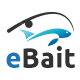 eBait - Hunting, Fishing Shop Shopify Theme - ThemeForest Item for Sale