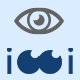 iooi - Eye care Premium Shopify Theme - ThemeForest Item for Sale