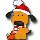 Christmas Carol - AudioJungle Item for Sale