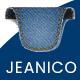 Jeanico | Jeans Shopify Theme - ThemeForest Item for Sale