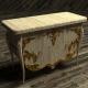 Antique Chest v2 - 3DOcean Item for Sale