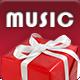 Christmas Triumphant Rock - AudioJungle Item for Sale