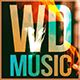 Indie Funk Rock - AudioJungle Item for Sale