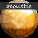 The Peace - AudioJungle Item for Sale