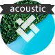 This is Romantic - AudioJungle Item for Sale