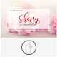 Shany - GraphicRiver Item for Sale