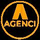 Agenci - Digital Marketing Agency Elementor Template Kit - ThemeForest Item for Sale