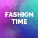 Fashion Time