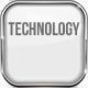 Digital Technology Pack
