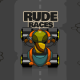 Rude Races - Buildbox Full Project (BBDOC) - CodeCanyon Item for Sale
