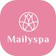 Mailyspa - Beauty & Wellness WordPress Theme - ThemeForest Item for Sale