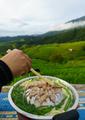 Moo Kata or Thai barbecue - PhotoDune Item for Sale
