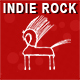 Happy Indie Rock - AudioJungle Item for Sale