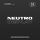 Neutro Extended - GraphicRiver Item for Sale
