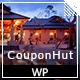 CouponHut - Coupons & Deals WordPress Theme - ThemeForest Item for Sale