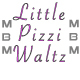 Little Pizzi Waltz