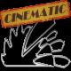 Cinematic Inspiring and Uplifting Piano Intro