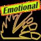 Romantic & Emotional Wedding Piano Music