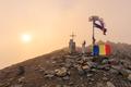 Parang Mountains, Romania - PhotoDune Item for Sale