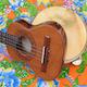 Original Cavaquinho Brazilian Samba Groove 2