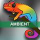 Upbeat Ambient Music - AudioJungle Item for Sale
