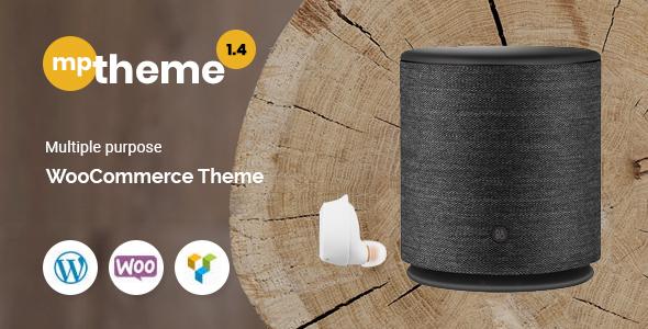 Review: Mptheme - Tech Shop WooCommerce Theme free download Review: Mptheme - Tech Shop WooCommerce Theme nulled Review: Mptheme - Tech Shop WooCommerce Theme