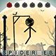Halloween Hangman HTML5 Game - Construct 3 Source-code - CodeCanyon Item for Sale