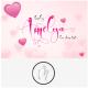 Lovely Amelya - GraphicRiver Item for Sale