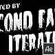 Monsters - Retro Horror Titles - VideoHive Item for Sale